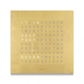 FRONTCOVER CREATOR'S EDITION GOLD